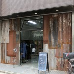 Shop Report: and Pheb in Koenji