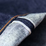 4 Reasons Why Okayama Denim Is The Best In The World