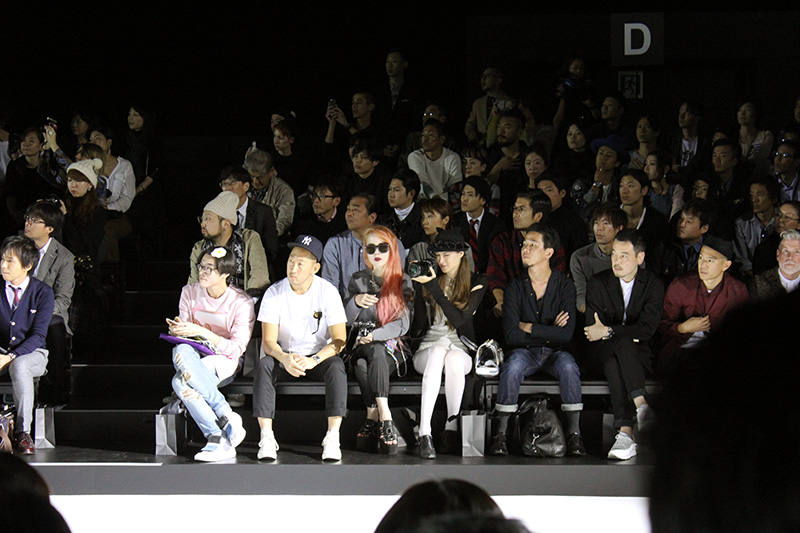 fashionweek_02
