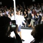 Event Report: Mercedes-Benz Fashion Week TOKYO