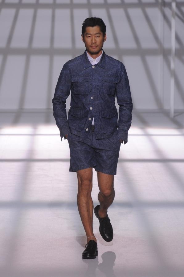 fashionweek_10