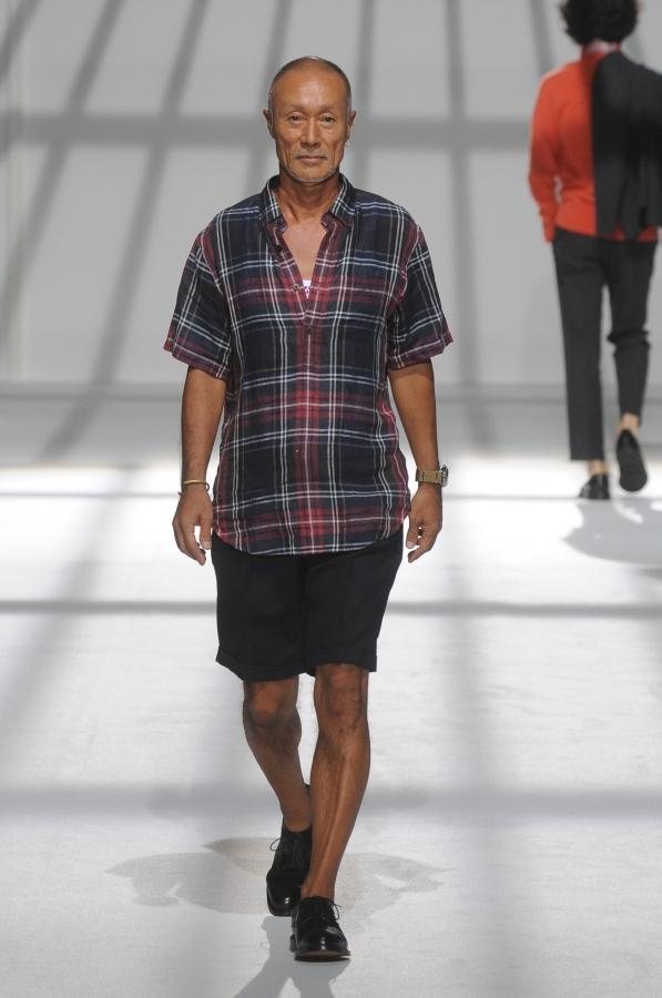 fashionweek_11