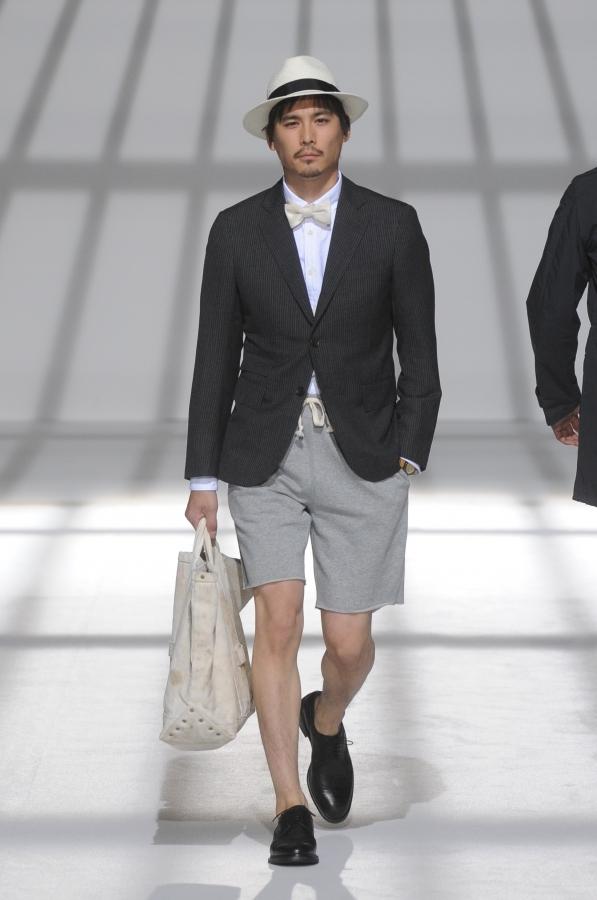 fashionweek_13