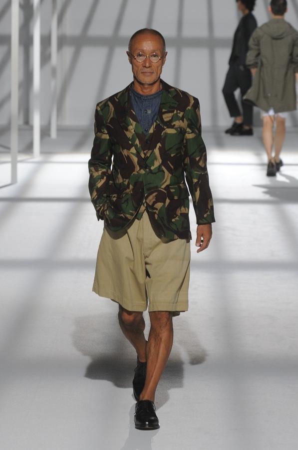 fashionweek_14
