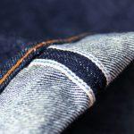 ジーンズの裾上げは絶対必要!知らないと失敗する?裾上げを成功させる4つのポイントとステッチの知識