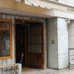 Shop Report: WAREHOUSE Ebisu