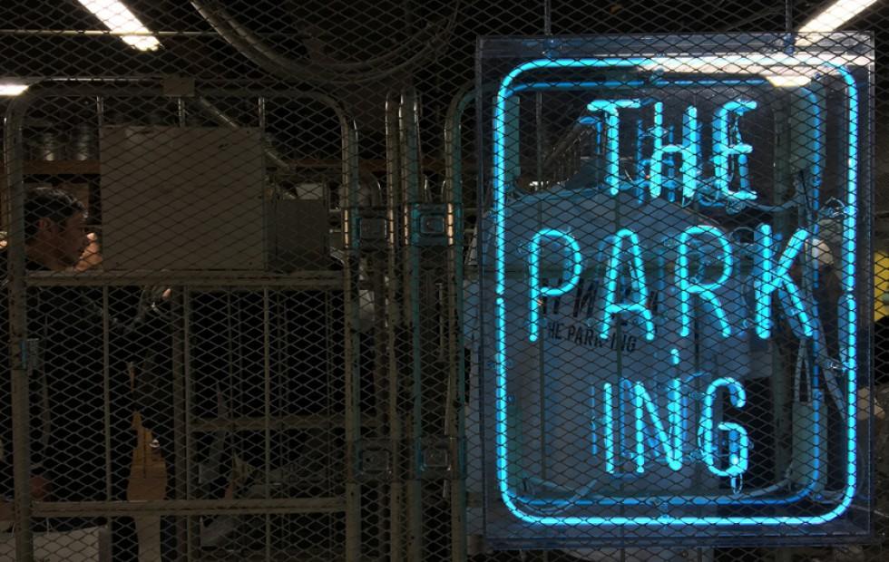 theparking_05