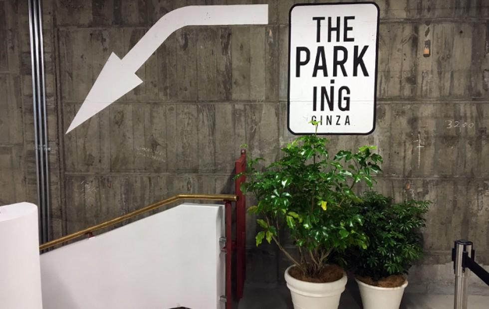 theparking_19