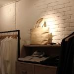 Shop Report: 1LDK & 1LDK Aoyama Hotel
