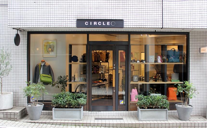 circle_14