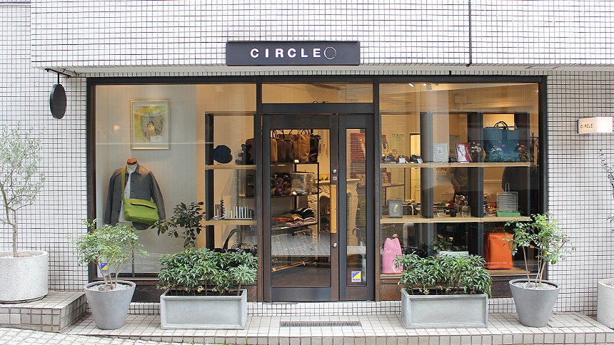 circle_shop_01