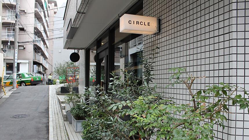 circle_shop_05