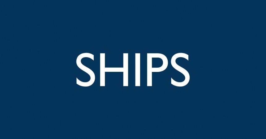 ships_logo