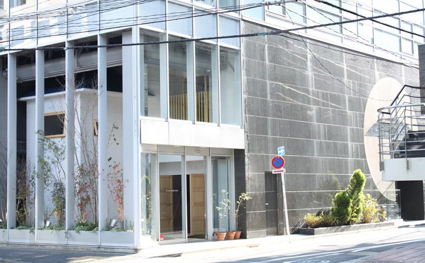 1ldk-aoyama-hotel