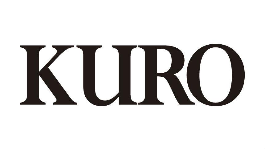 logo_KURO