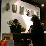 Event Report: JUMBLE TOKYO 2017