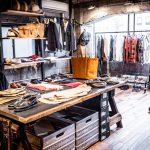 Shop Report: Arch Tokyo