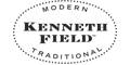 KENNETH FIELD