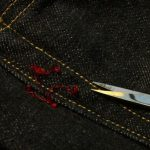 The Turning Point of Japanese Denim Industry – Lawsuit in 2007